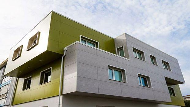 Migliorare il comfort e classe energetica utilizzando sistemi di isolamento in casa