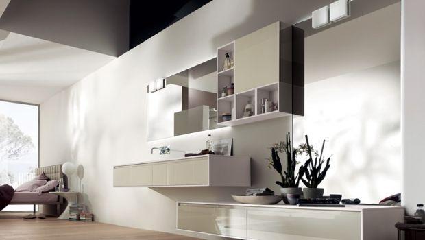 Tendenze casa: nuovi modelli di lavabo per bagno