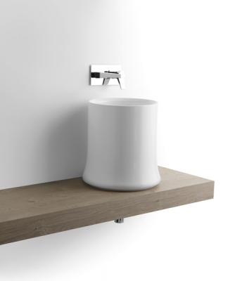 Lavabo Sharp10 di Simas