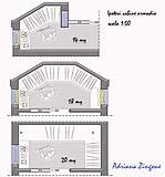 Tipologie cabina armadio