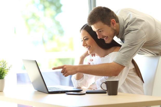 Come cercare casa con efficacia