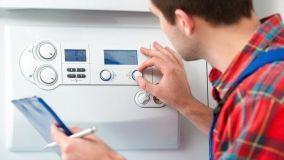 La detrazione per la sostituzione della caldaia con una a condensazione o biomassa scende al 50%
