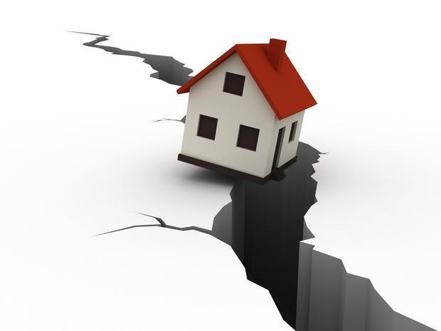 Assicurazione casa contro calamità naturali