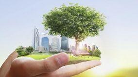 Legge di Stabilità ed Ecoprestito