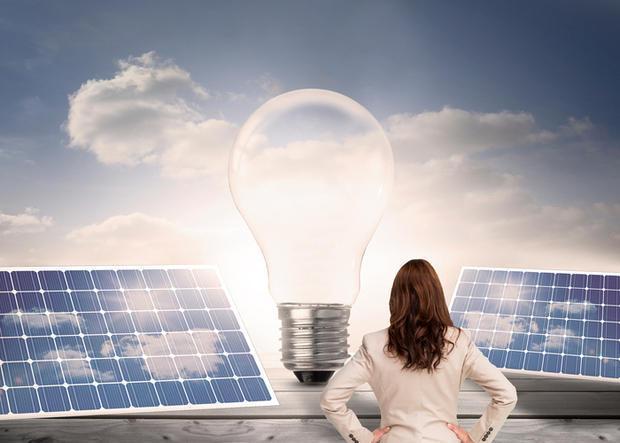 Ecoprestito e sistemi di efficientamento energetico