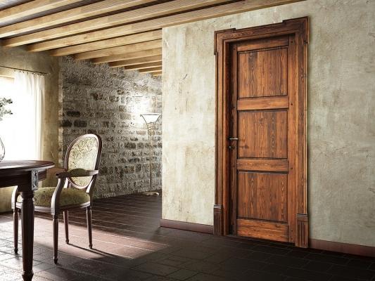 Montaggio porta fai da te for Spranga per porta fai da te