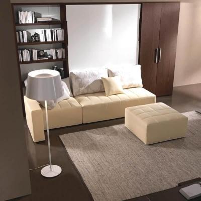 Fratelli Spinelli divano letto per open space