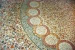 Pavimento tradizionale dell'azienda Asin Erminio.