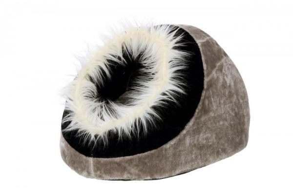 Cuccia per animali domestici Karlie Igloo by Robinson Pet Shop