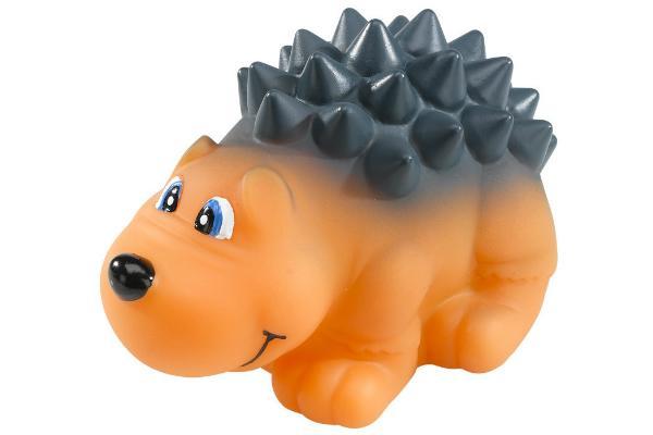 Porcospino di gomma per animali domestici by Miscola