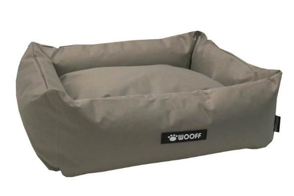 Cuccia per animali domestici Woolf Cuccia Karlie Igloo by Robinson Pet Shop