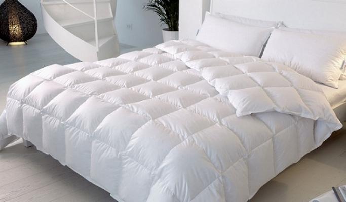 Piumino Letto Singolo Ikea Idee Per La Casa Douglasfalls Com