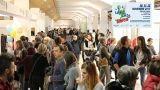Idee Casa Unica: la fiera del trentino Alto Adige