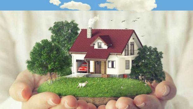 Cause e rimedi efficaci contro l'inquinamento domestico dell'aria