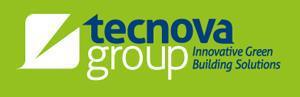 Logo Tecnova Group Srl