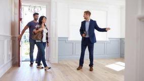 Responsabilità dell'agente immobiliare