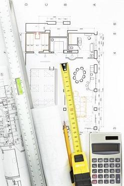 Controlli formali su detrazioni per ristrutturazioni