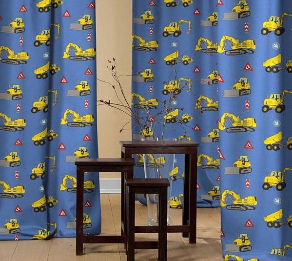 Tenda per bambini Tessuti.com