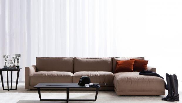 L'acquisto del divano, i passaggi da seguire