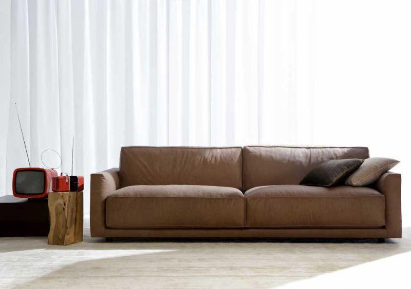L 39 acquisto del divano - Accostare due divani diversi ...