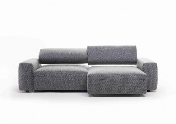 Emejing divano poco profondo gallery for Frigoriferi poco profondi