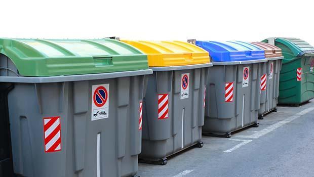Maggiorazione Tari, tassa sui rifiuti urbani