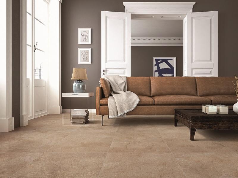 Gres porcellanato Sandstone Iperceramica