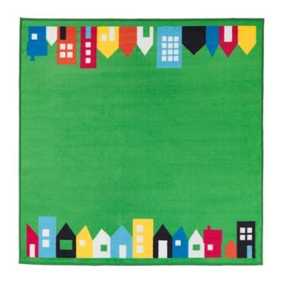 Tappeti per bambini - Ikea tappeto gioco ...