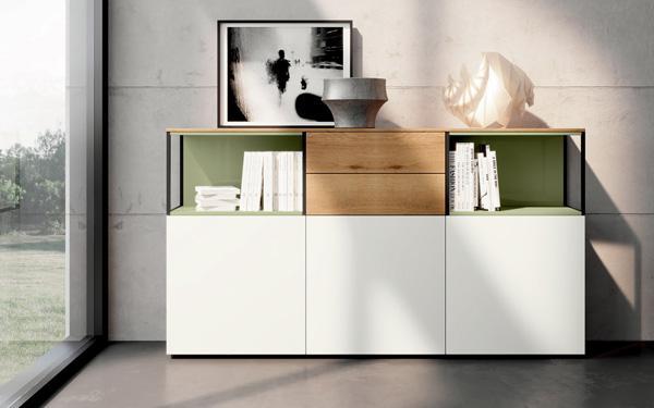 quali sono i materiali per mobili migliori