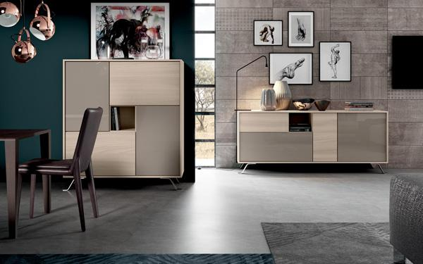 Quali sono i materiali per mobili migliori?