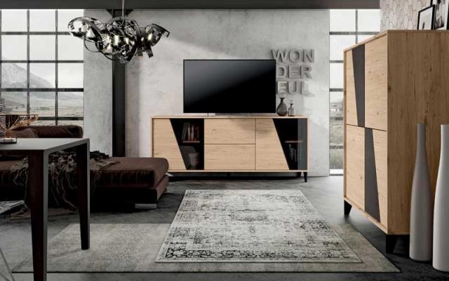 Quali sono i materiali per mobili migliori for Materiali per mobili