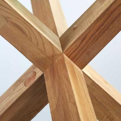 Materiali per i tavoli da soggiorno, di JYSK