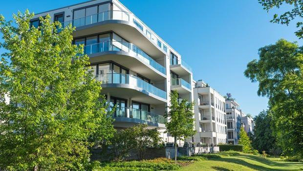 Il giardino condominiale e le regole di uso, modifica e ripartizione dei costi di manutenzione