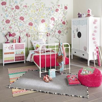 letti in ferro battuto. Black Bedroom Furniture Sets. Home Design Ideas