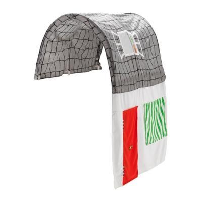 Tenda da gioco Kura di Ikea
