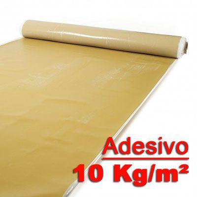 Barriera acustica adesiva di Mas Acoustics