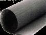 Barriera acustica antivibrante per pavimento di Mas Acoustics