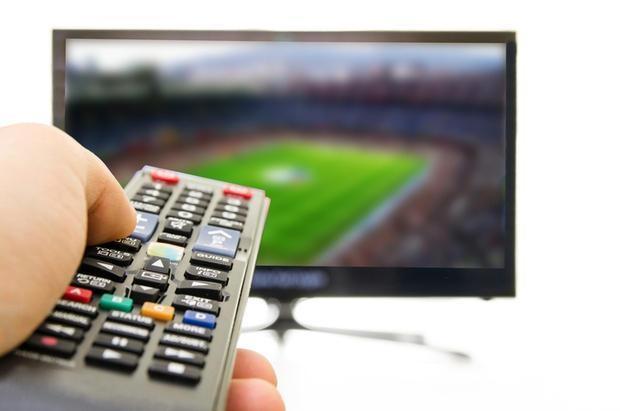 Bollette televisione pagamento