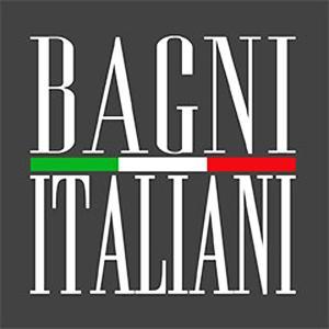 Logo Bagni Italiani
