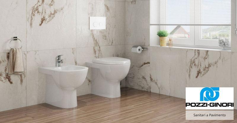 Fabulous come arredare un bagno with rifare bagno - Detrazione fiscale per rifacimento bagno ...