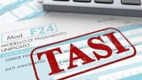 TASI 2017: scadenza seconda rata