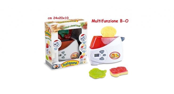 Giocattolo per bambini by scontolo.net