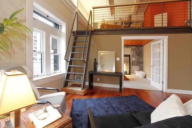 Bonus arredi: divani e poltrone