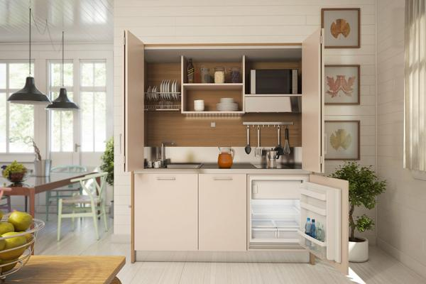 https://media.lavorincasa.it/post/17/16440/data/mini-cucine-scomparsa-sizedesign.jpg