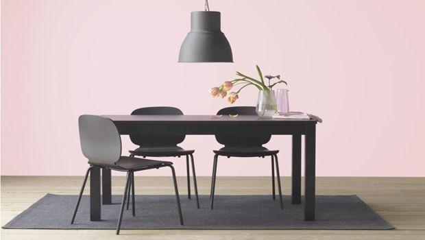 Sedie Pieghevoli Legno Ikea.Sedie Ikea Catalogo 2018