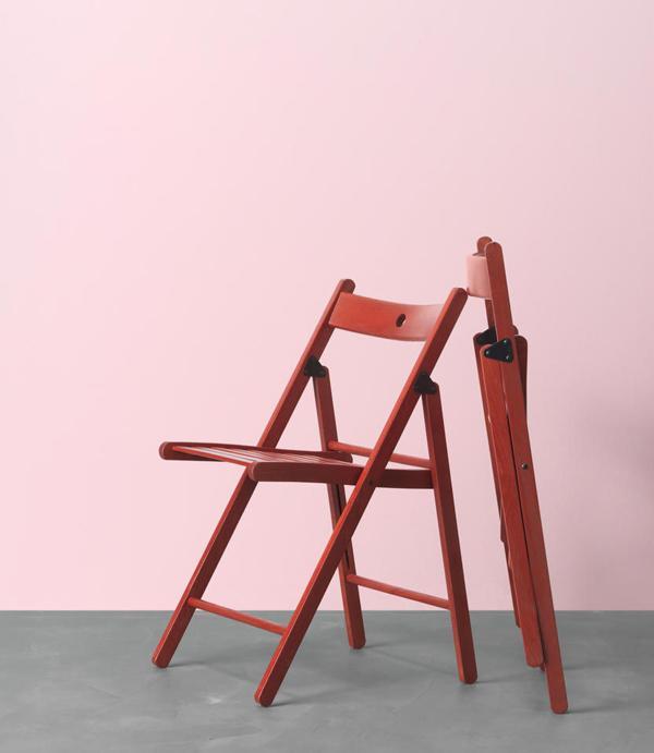 Sedie ikea catalogo 2018 for Sedie in legno ikea