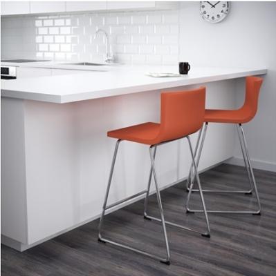 Sedie Di Legno Colorate Ikea.Sedie Ikea Catalogo 2018