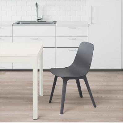 Sedie Ikea catalogo 2018