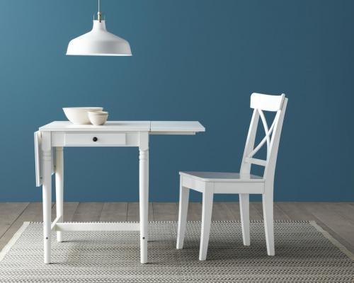 Sedia Ingolf- IKEA