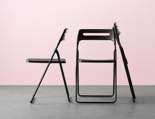 Sedie plastica trasparente ikea best emejing sedie trasparenti